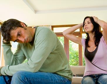 pareja-crisis-peleando