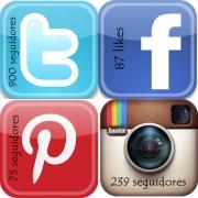 DeFAMILIAdospuntos-RedesSociales