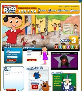Pacoelchato