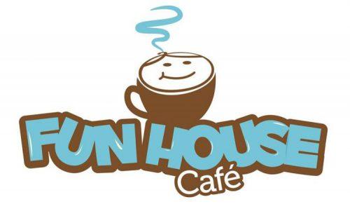 Fun House Café