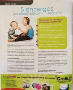 2012-RevistaEducarenfamilia