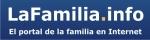 http://www.lafamilia.info/amor-y-matrimonio/los-10-nunca-del-matrimonio