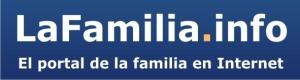 Artículo propio adaptado por La Familia.info