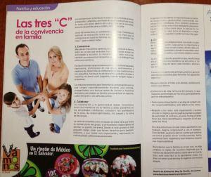 Marzo2013-RevistaEducarenfamilia
