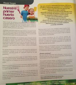 Noviembre2012-RevistaEducarenfamilia