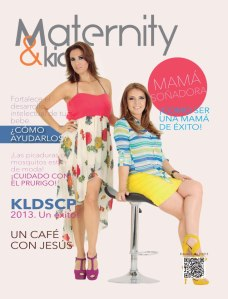 Página27-RevistaMaternityandKids-Mayo2013