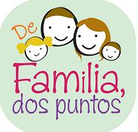 De Familia, dos puntos